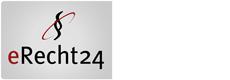erecht24-weiss-agentur-klein